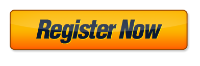 Register-Now-Button - Opportunities for WBC