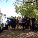 Volunteers Needed for United Way Day of Caring on September 25th