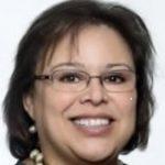 Sandra Esqueda