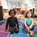 Head Start Offers Learning Support for Parents through Facebook