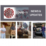 COVID-19: A Kindness Report