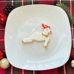 Holiday Cookie Decorating Contest December 9-16