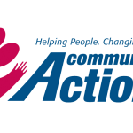 Celebrating Community Action Month in May